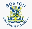 Boston Borough Council logo