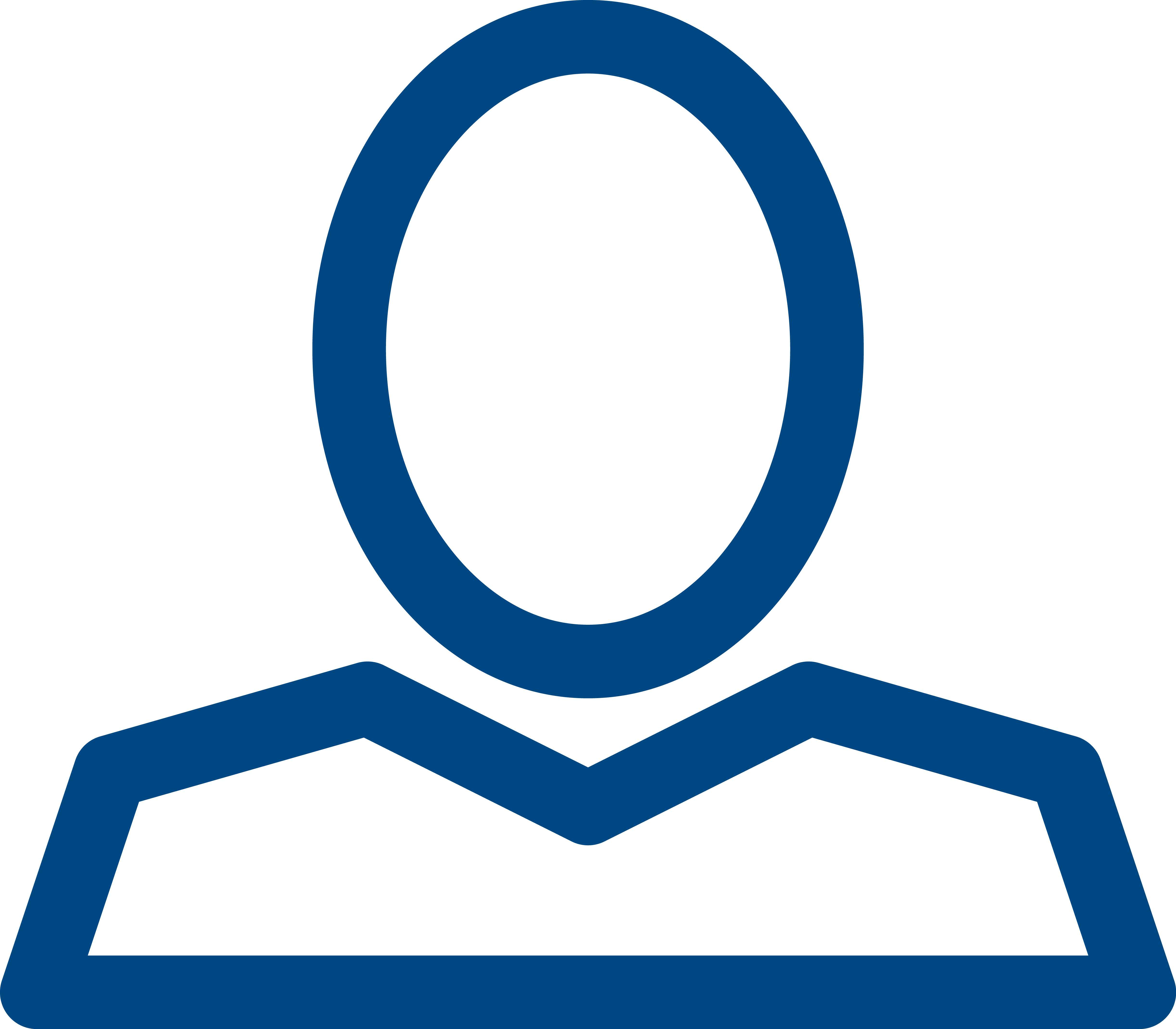 Volunteer with our witness service citizens advice in yourself by helping someone through what may be the most difficult day in their life the reward is greater than any payment peter caernarfon biocorpaavc