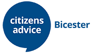 Citizens Advice North Oxon and South Northants home
