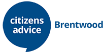 Citizens Advice Brentwood home