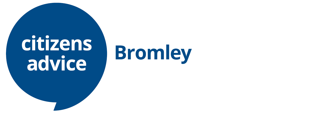 Bromley home