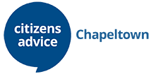 Citizens Advice Chapeltown home