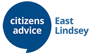 Citizens Advice East Lindsey home