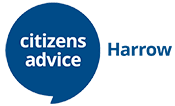 Citizens Advice Harrow home