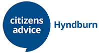 Citizens Advice Hyndburn home