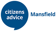 Citizens Advice Mansfield home