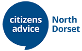 Citizens Advice North Dorset home