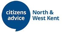 Citizens Advice North & West Kent home