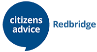 Citizens Advice Redbridge home