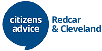 Citizens Advice Redcar & Cleveland home
