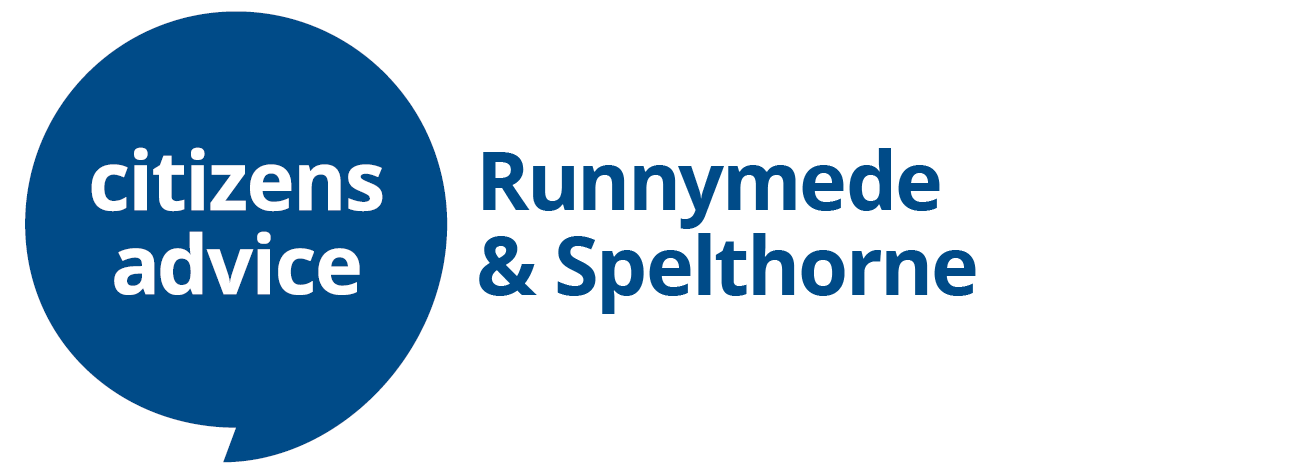 Runnymede and Spelthorne home