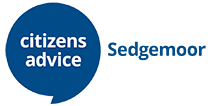 Citizens Advice Sedgemoor home