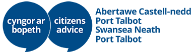 Citizens Advice Swansea Neath Port Talbot home