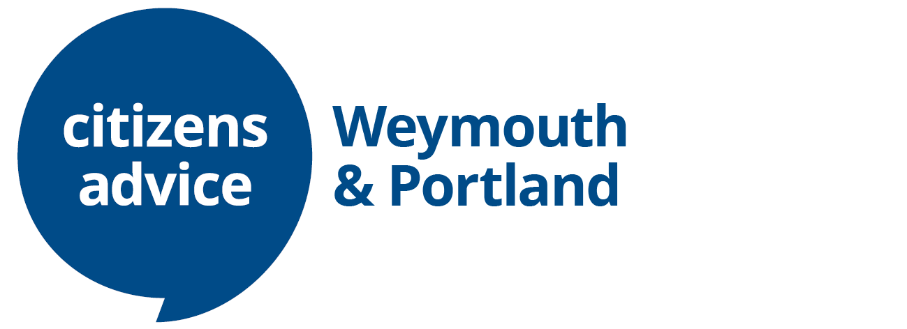 Weymouth and Portland home
