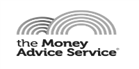 Money Advice Service logo