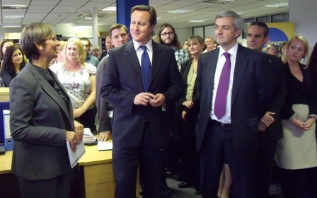 cameron_huhne_energy_summit_17_10_11_007_cropped.jpg