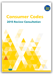 consumercodes2015cover