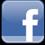 Follow Celtic Cruising on Facebook