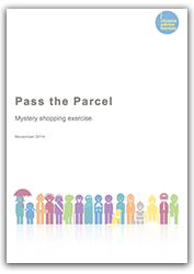pass-the-parcel-cover