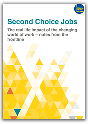 secondchoicejobscover