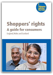 ShoppersRights