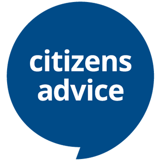 Image result for citizens advice bureau